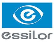 abesamis-optical_contact-lense-7.jpg