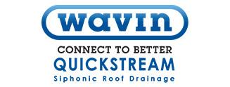 unitec_wavin-quickstream.JPG