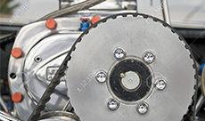 MITSUBOSHI Automotive belts