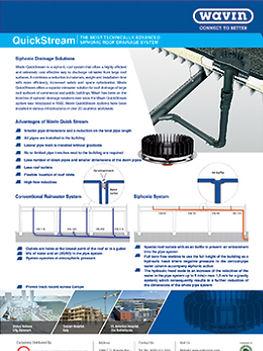 Brochure-Wavin-Quickstream.jpg