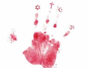 Retrouver la Promesse Cosmologique cachée dans les monothéismes - Draft 1