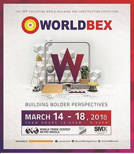worldbex-poster-limsonlarge.1498639878.j