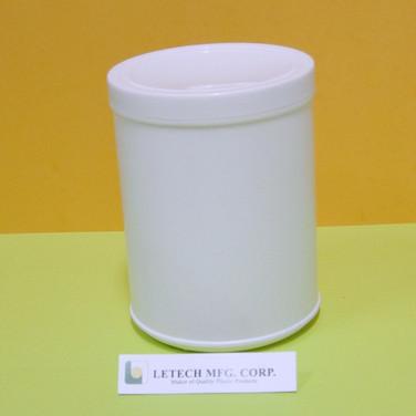 1 Liter Canister