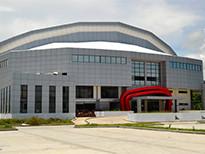 Digos City Sports Complex