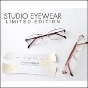 -abesamis_studio-eyewear.jpg