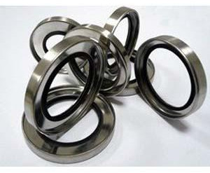 Made-to-Order Seals