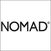 abesamis-optical_nomad.jpg