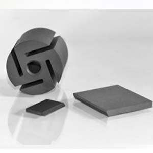 Carbon Vane & Rotor