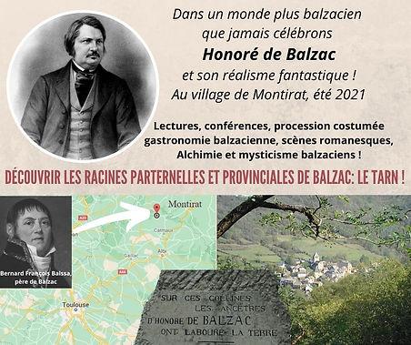 Balzac format light.jpg