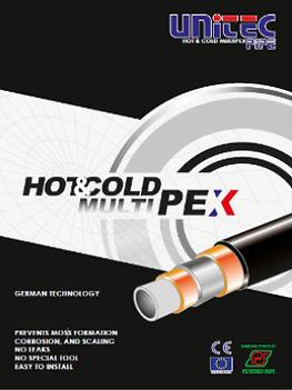 Brochure-Unitec-hot-and-cold.jpg