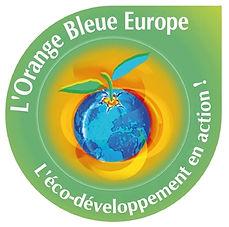 Logo OB Europe petit.jpg
