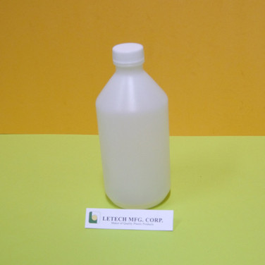 500 ml Container