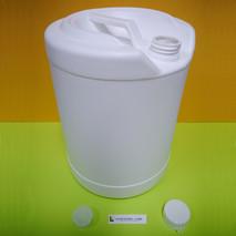20 Liter Carboy - Opaque
