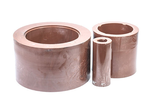 Hydraulic Packings