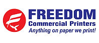 Printing Products and Services in Zamboanga City - Freedom Commercial Printers