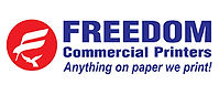 99775-freedom_logo-c51ce.jpg