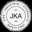 logo_JKA.png