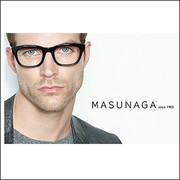 abesamis-optical_masunaga.jpg