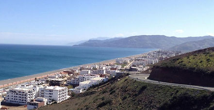 oued-laou.jpg