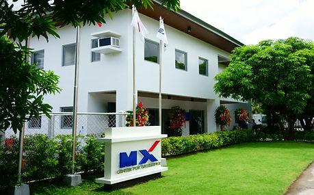 MG Exeo Network Inc.