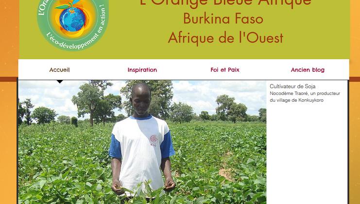 screenshot-www.ob-afrique.org-2018-07-20-14-10-18.png