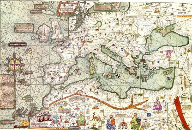 Europe_Mediterranean_Catalan_Atlas-1024x696.jpeg