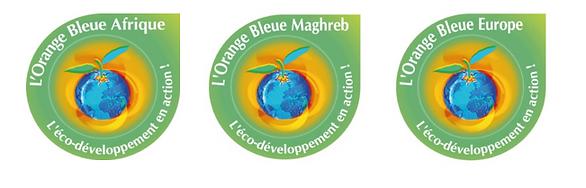 FireShot Capture 6 - L'Orange Bleue Afri