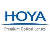 abesamis-optical_hoya.jpg