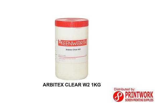 Arbitex Clear W2 1Kg