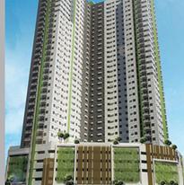 Amaia Skies Tower 1