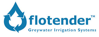 unitec_flotender.JPG