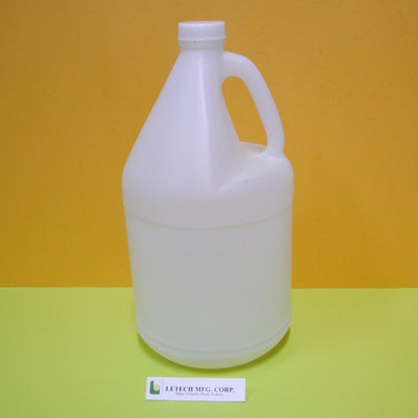 4 Liter Container - HD