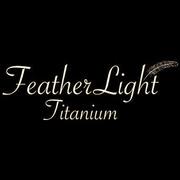 abesamis_feather-light.jpg