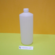 1 Liter Container-A