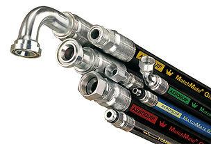 87542-jka_hydraulic-hose-c20ad.JPG