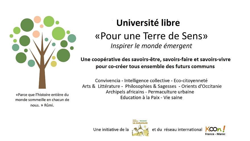 Université_Libre_Terre_de_Sens.jpg