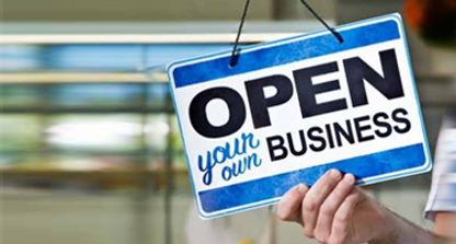 Business Registration Services in Quezon City Metro Manila