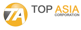 Top Asia Corporation Logo