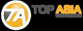93768-topasia_logo-2-8f14e.png