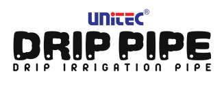 unitec_drippipe.JPG