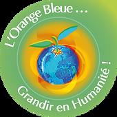 Logo OB Transparent Web.png