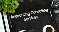 Accounting Consultation Services in Quezon City Metro Manila