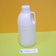1 Liter Container-C