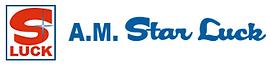 A.M. Starluck Merchandising Co., Inc.