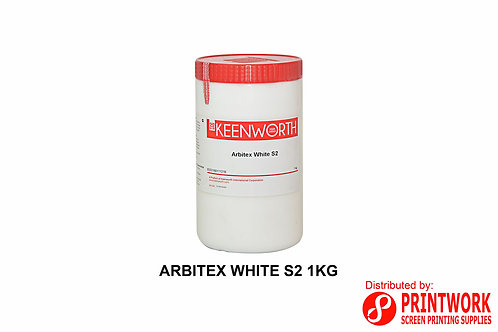 Arbitex White S2 1Kg