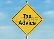 Tax Advisory Services in Quezon City Metro Manila
