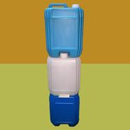 20 Liter Carboy - Set