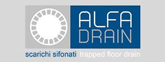 unitec_alfa-drain.JPG