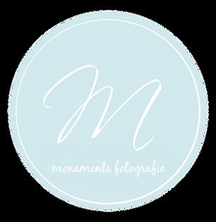 Monaments Logo.png