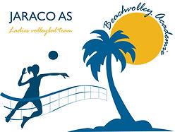 Jaraco Logo-1 (1).jpg